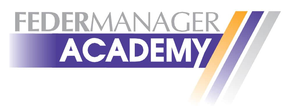 Federmanager-Academy