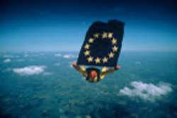 Credit © European Communities, 2008