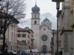Provincia Autonoma di Trento - Foto di Cristhian Parra