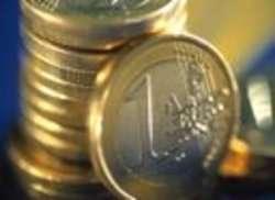 Monete Euro