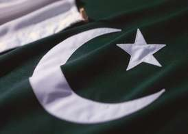 Missione imprese Pakistan - Photo credit: takebackpakistan via Foter.com / CC BY-NC-ND