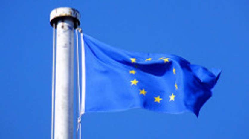 Fondi europei - Photo credit: byronv2 via Foter.com / CC BY-NC