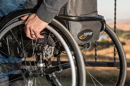 Agevolazioni assunzione disabili