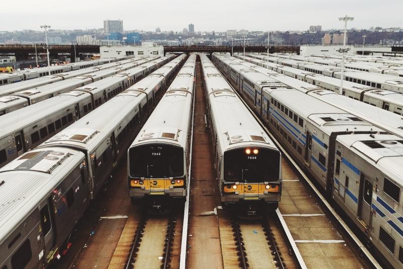 CEF Trasporti - Photo on Foter.com