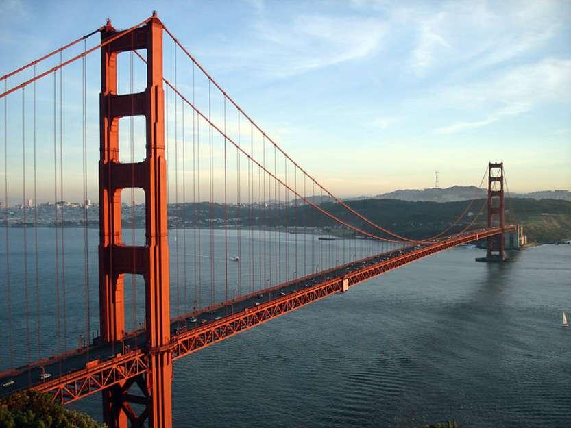 Bridge Organizations - Photo credit: Rich Niewiroski Jr.