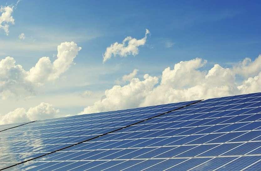 Negoziato UE rinnovabili efficienza energetica