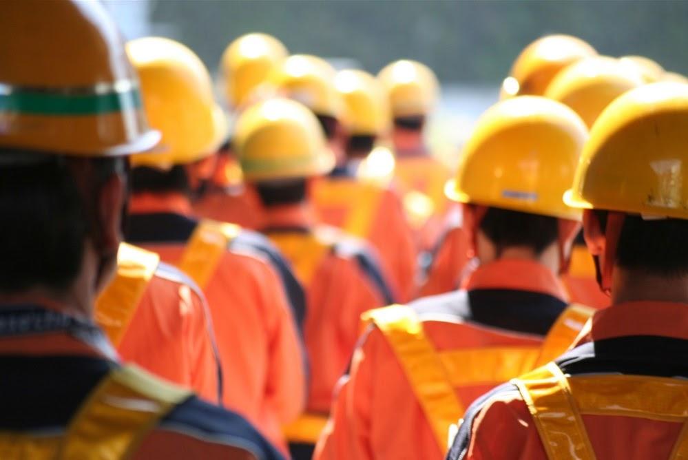 Lotta disoccupazione FSE Sicilia