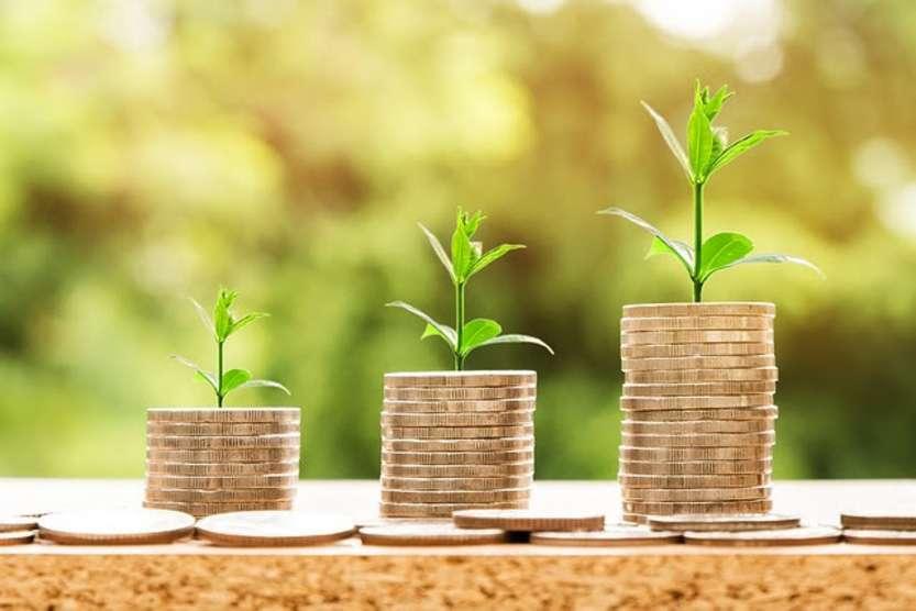Finanziamenti per il clima
