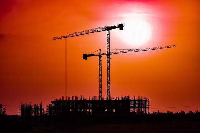 Semplificazione in edilizia