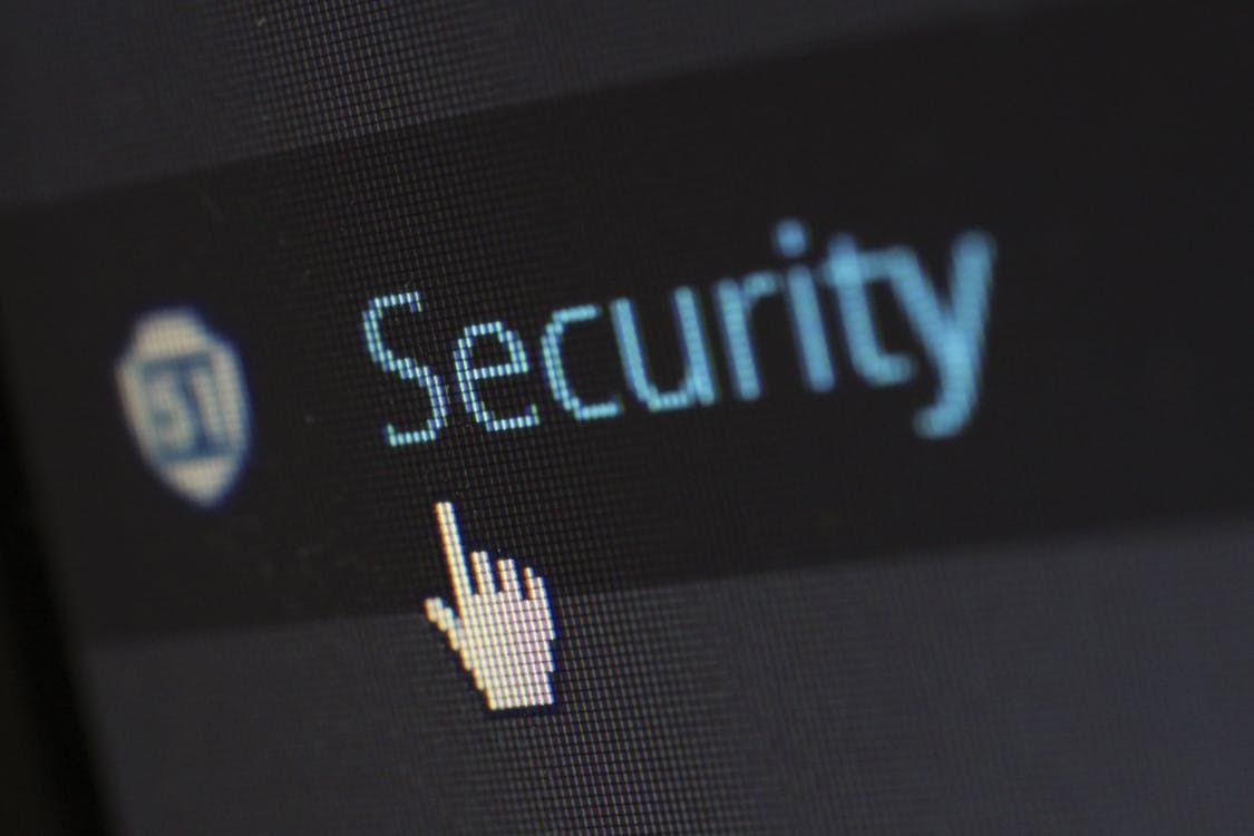 Cibersicurezza UE