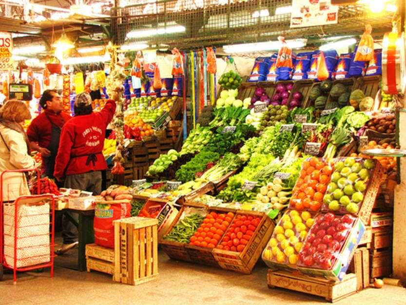 Promozione prodotti agricoli - Photo credit: TangOblivion