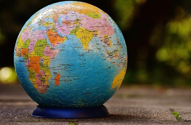 Gara obiettivi sviluppo sostenibile
