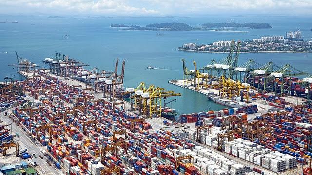 Salvaguardia commercio UE