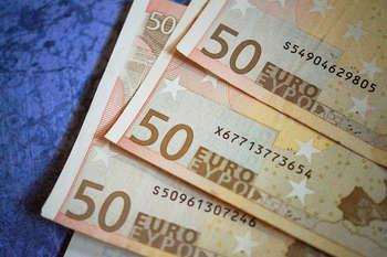 Moneta unica euro