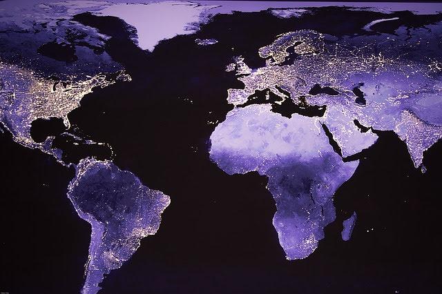 Controllo investimenti esteri