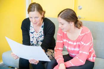 Incentivi assunzioni giovani - photo credit: Locus Research
