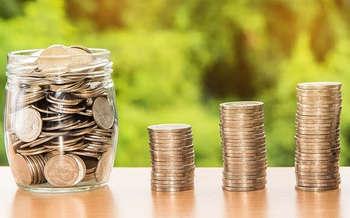 Piani individuali di risparmio - PIR