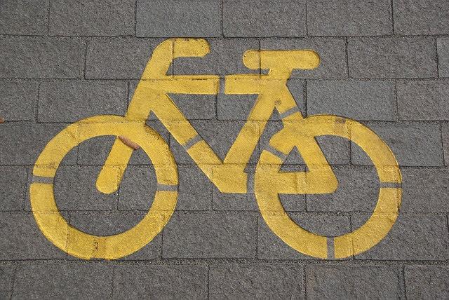E-bike made in China