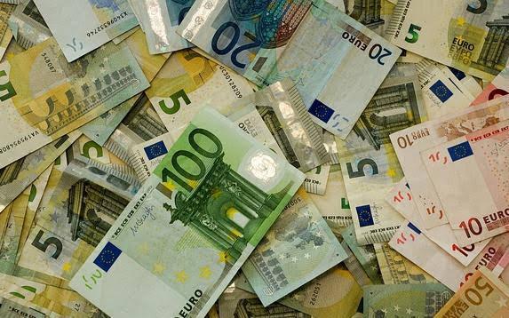 Consultazione euro