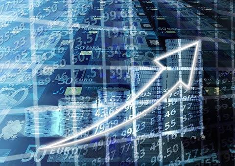 Unione mercati capitali