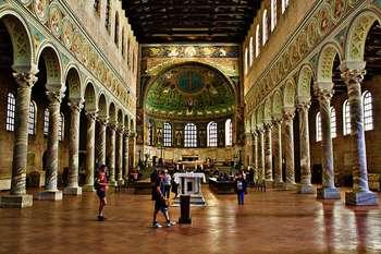 Turismo Emilia-Romagna