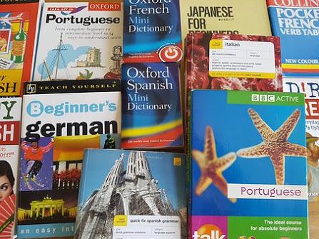 Europa creativa traduzione letteraria