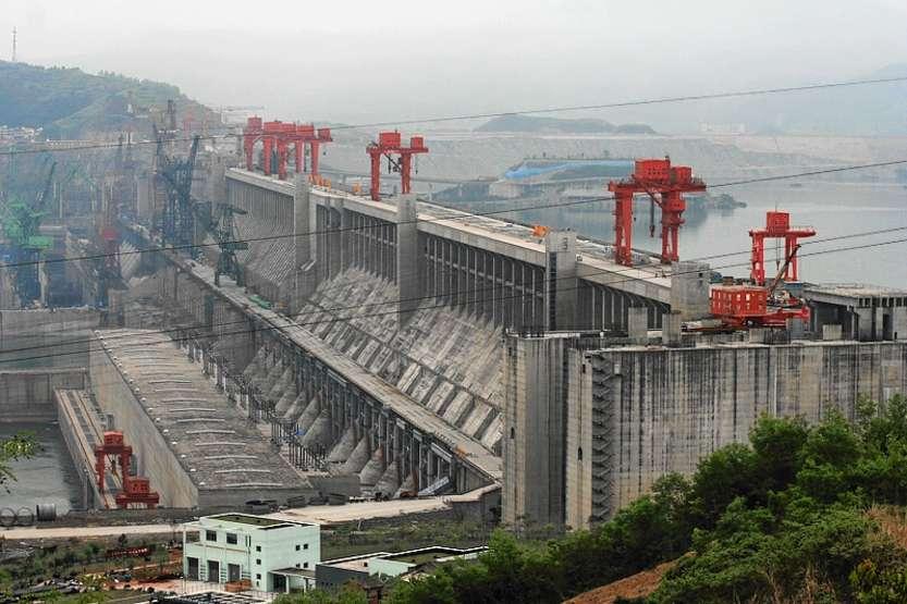 Brasile appalti energia: Photocredit Christoph Filnkößl - Wikipedia