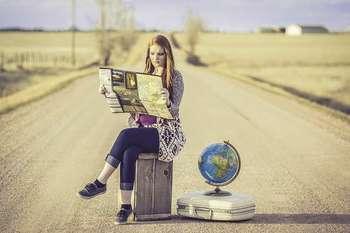 Erasmus+ - photo credit: langll