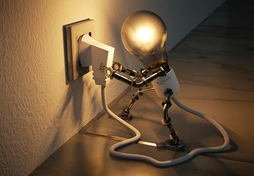 Fondo nazionale efficienza energetica