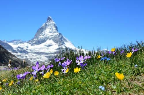 Interreg Italia Svizzera