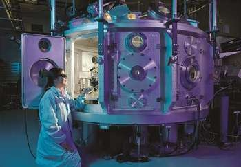 Horizon 2020 tecnologie emergenti