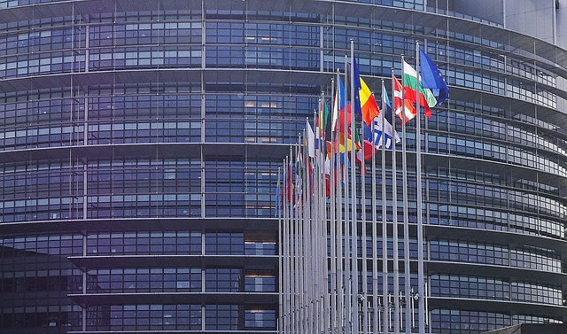 Bilancio UE 2020