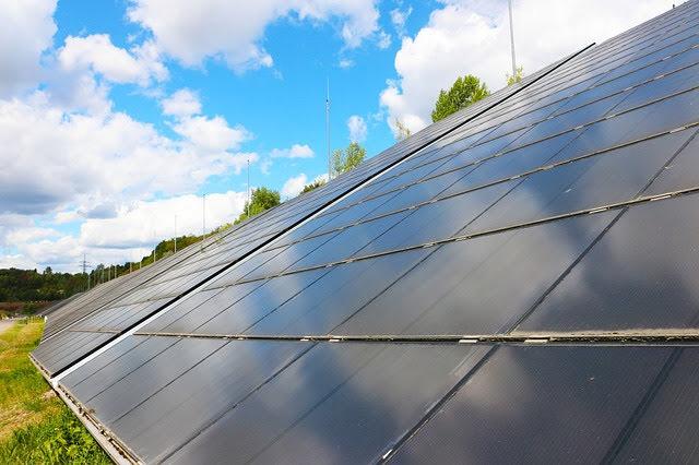 Campania: contributi per efficienza energetica