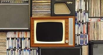 Smart tv e decoder