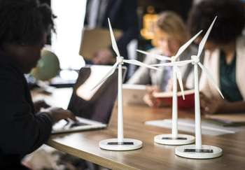 H2020 efficienza energetica