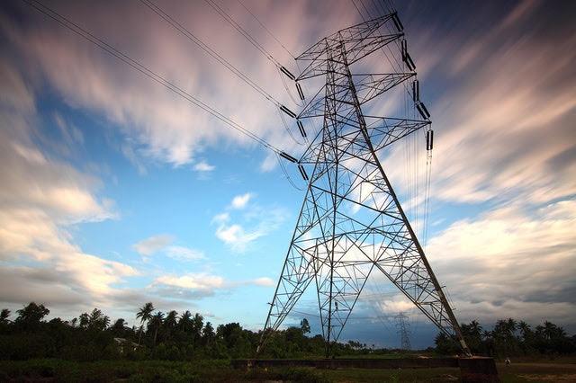 Horizon 2020 energia
