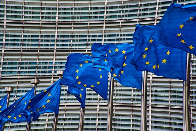 Accordo UE Mercosur: potocredit NakNakNak da Pixabay