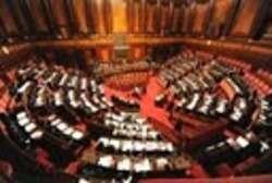 Senato (sito senato.it)