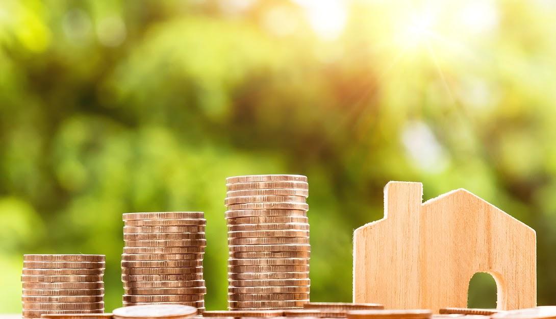Fondo finanziamento del rischio