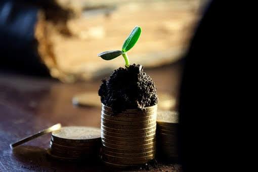 CDP FEI Fondo garanzia PMI