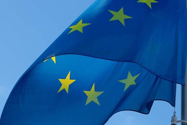 Accordi libero scambio UE: photocredit pixel2013 da Pixabay
