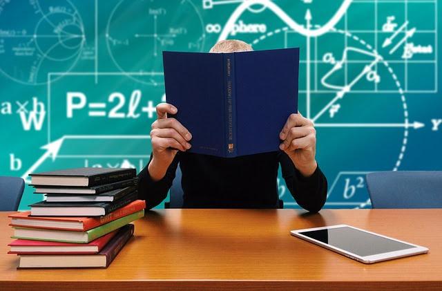 Edilizia scolastica: photocredit Alexas_Fotos da Pixabay