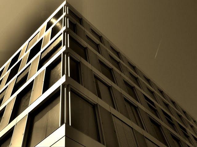 Intese MIT su riqualificazione immobili statali: photocredit tookapic da Pixabay