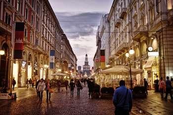 UIA Milano