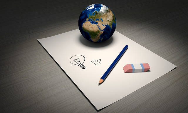 Brevetti - Photo credit: Foto di Arek Socha da Pixabay