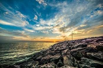 Incentivi rinnovabili isole minori