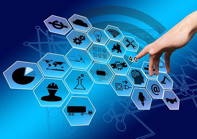 Digital Innovation Hub