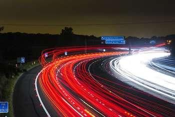veicoli guida autonoma: photocredit John Howard da Pixabay