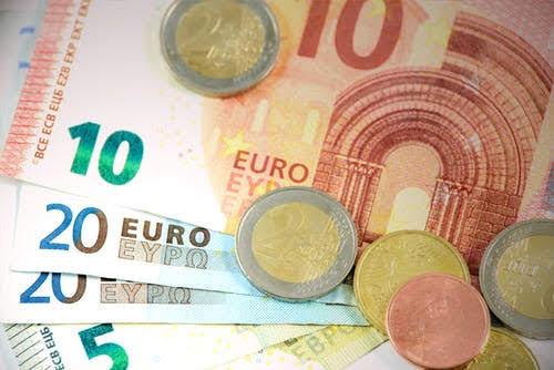 Banca europea investimenti