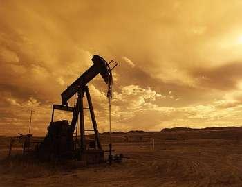 Unione Petrolifera - Foto di skeeze da Pixabay